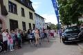 2.-Wäscherinnen-Lauf_2008