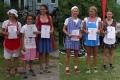 Siegerinnen_Wäscherinnen-Lauf