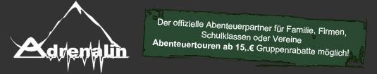 Logo adrenalinbecker