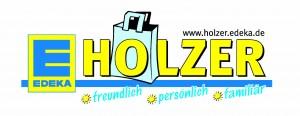 Holzer_Edeka_Logo_4c