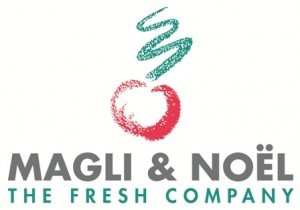 The_Fresh_Company_4c