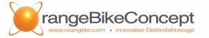 OBC_Logo_www_innovative_Elektrofahrzeuge
