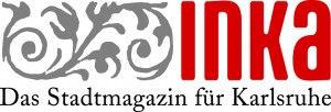 inKa_Logo+Subl_4c_RZ