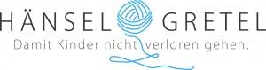 logo-stiftung-haensel-gretel