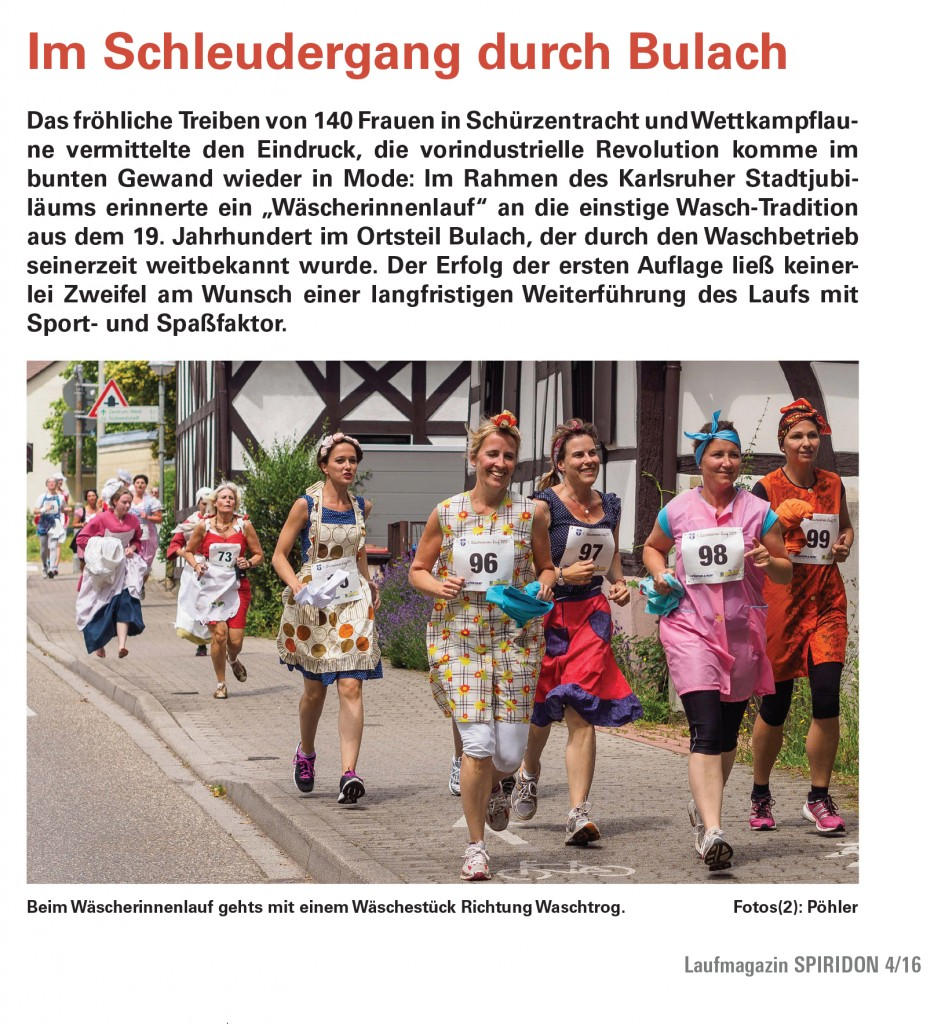 30-31_waescherinnenlauf_buchkritik_4_16-1