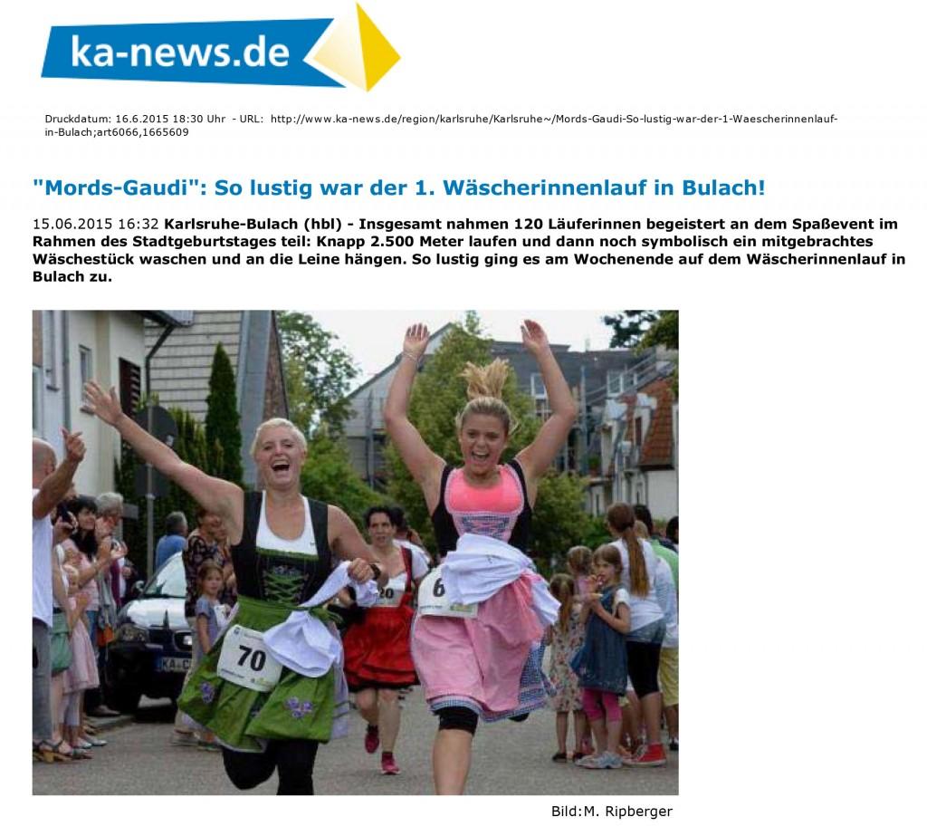 http://www.ka-news.de/region/karlsruhe/Karlsruhe~/Mords-Gaudi-So