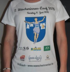 Wäscherinnen-Shirt2016_neues Logo_